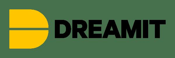 Dreamit_logo